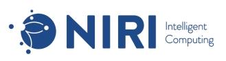 NIRI 4NL DOO