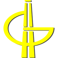 Ogranak institut za građevinarstvo IG d.o.o. Banja Luka Beograd