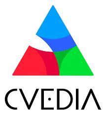 Cvedia