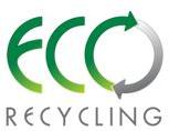 Eco-Recycling d.o.o.