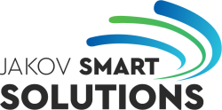 Jakov Smart Solutions