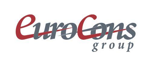 Eurocons group d.o.o.