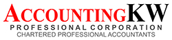 AccountingKW Professional Corporation