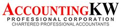 AccountingKW Professional Corporation