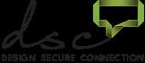 Design Secure Connection-DSC