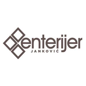 Enterijer Janković d.o.o.
