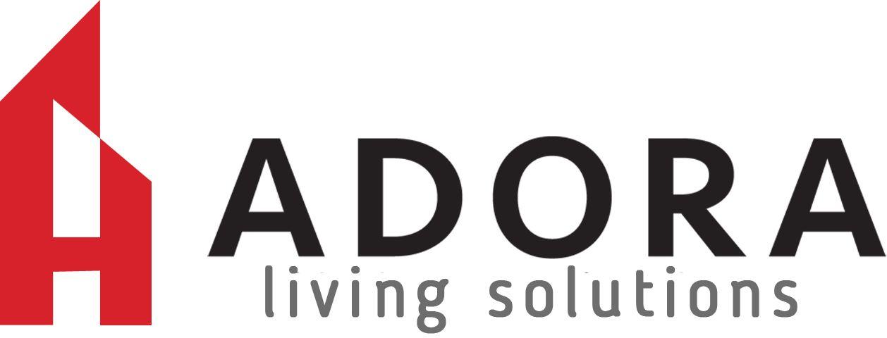 Adora Living Solutions doo Beograd