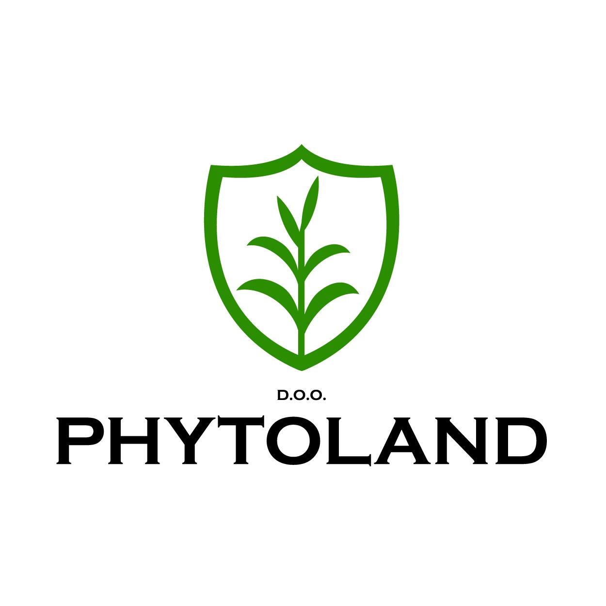 Phytoland d.o.o.