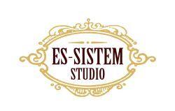Doo Es-Sistem Studio Novi Sad