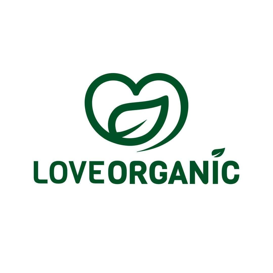 LOVE ORGANIC d.o.o.