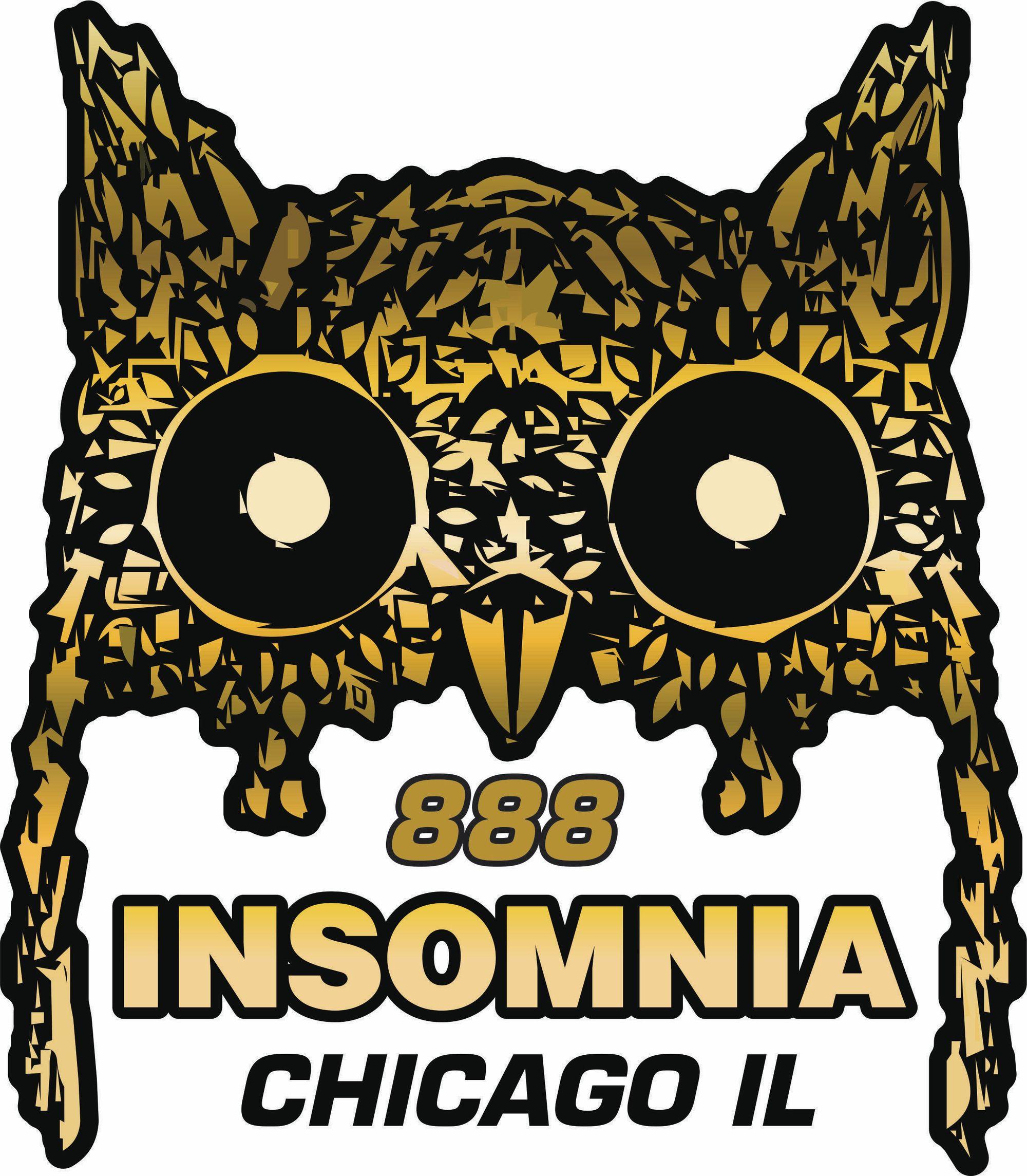 Insomnia 888 Corp