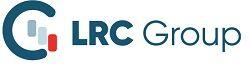 LRC BIS Group d.o.o.