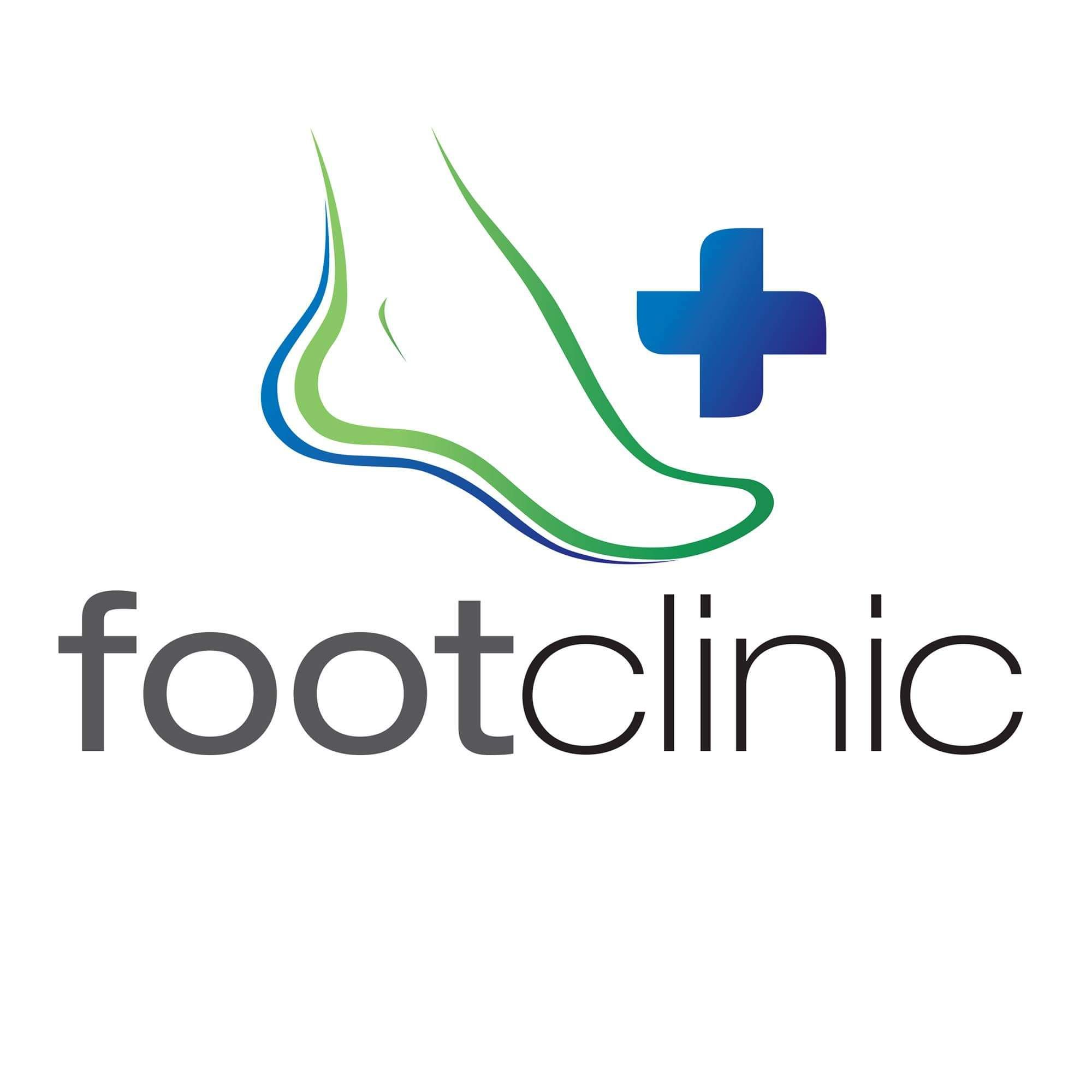 Foot clinic m&s