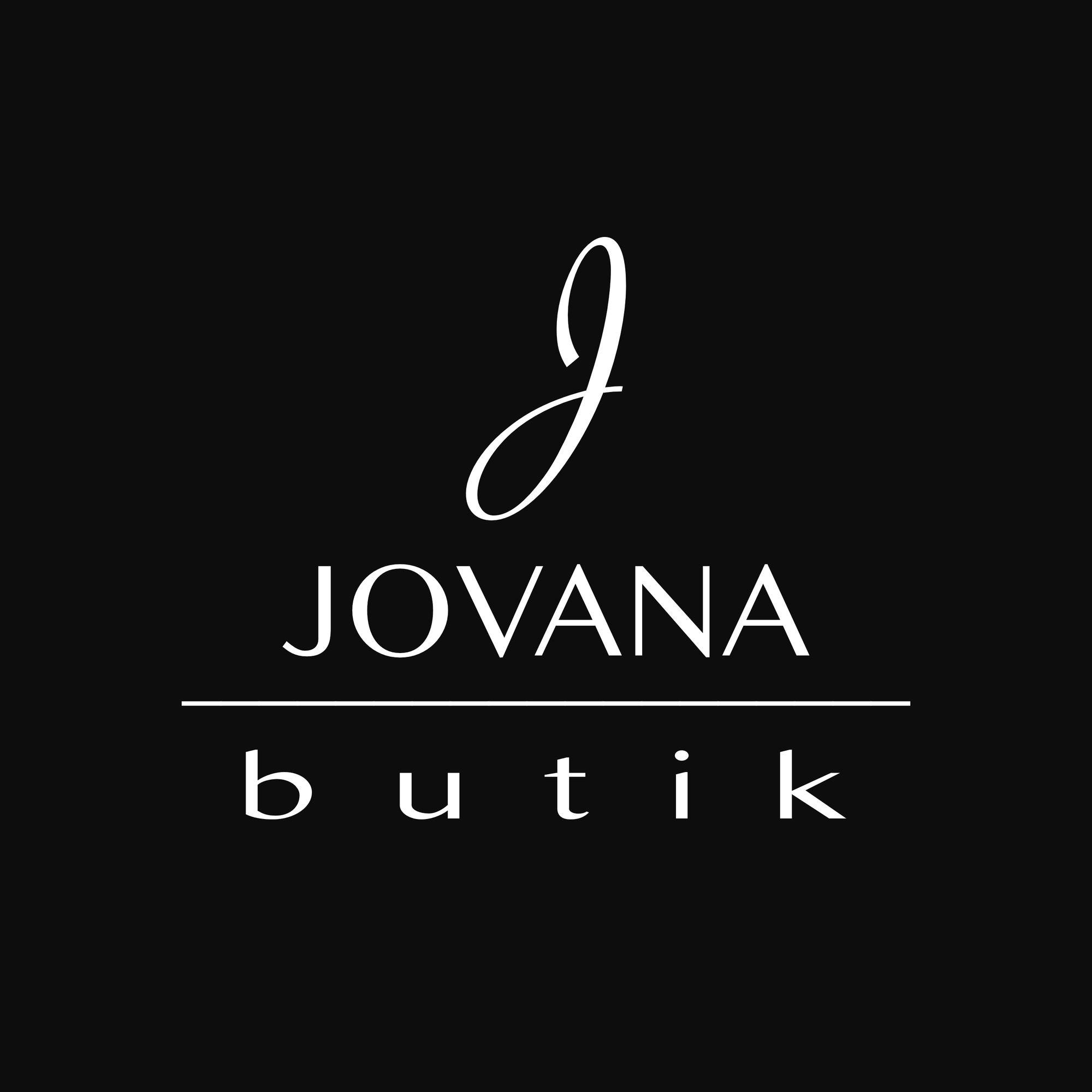 Butik Jovana