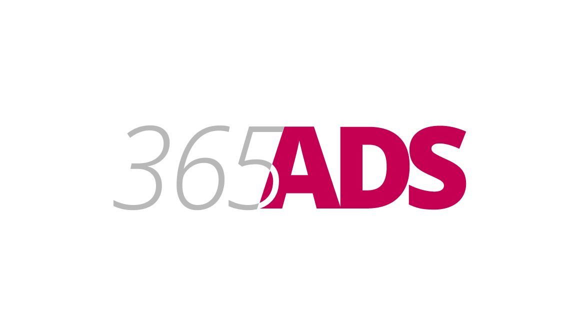 365ADS d.o.o.