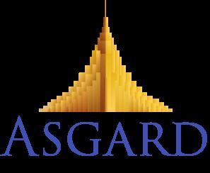 ASGARD d.o.o.-logo