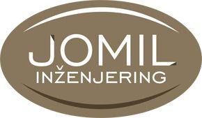 Jomil Inženjering d.o.o.