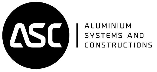 Aluminum Systems and Constructions d.o.o