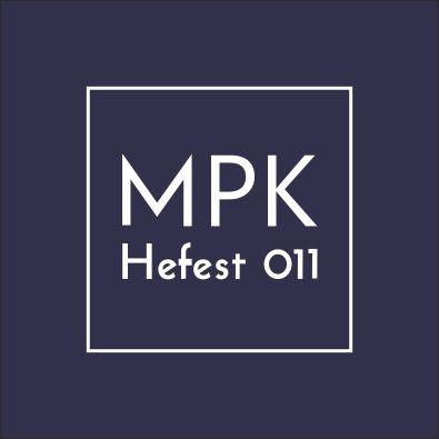 MPK Hefest 011 d.o.o.
