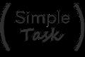 Simple Task doo