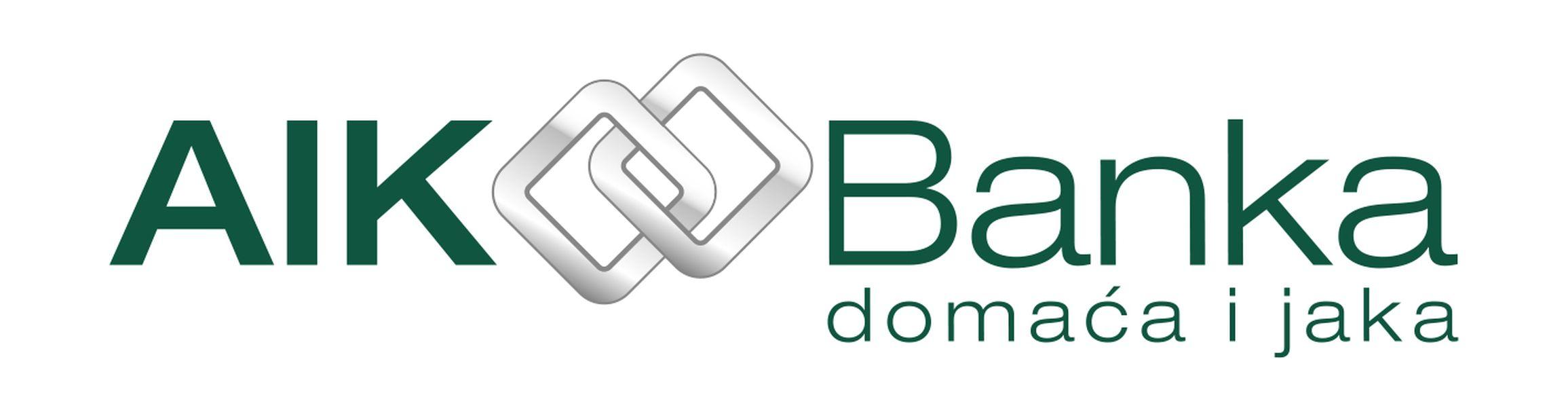 AIK Banka a.d. Beograd