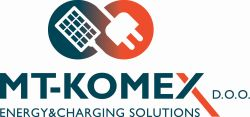 MT-KOMEX