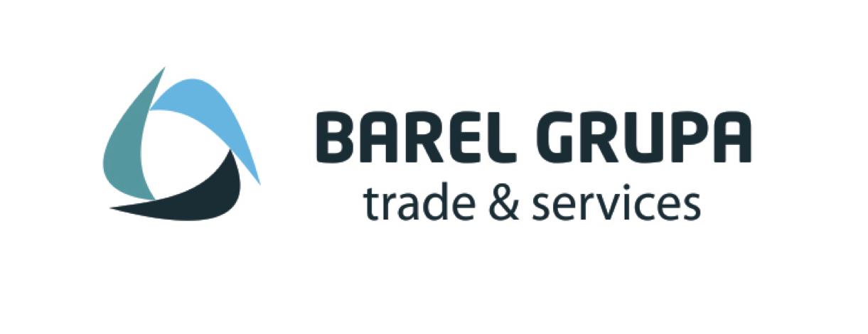 Barel Grupa Trade & Services
