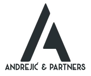 Advokatska kancelarija Andrejic