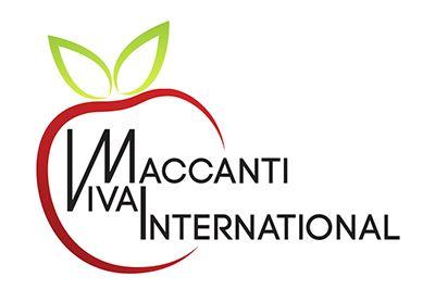 Maccanti Vivai International