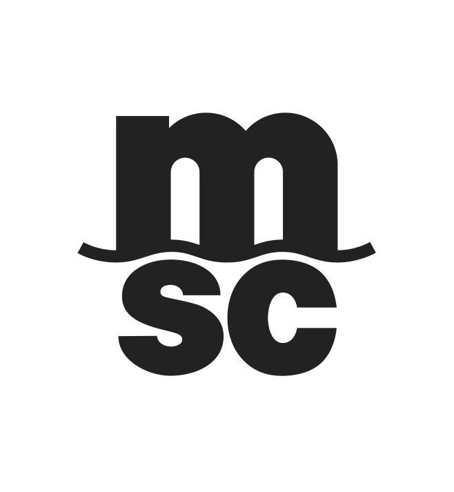 MEDITERNSKA BRODSKA KOMPANIJA MSC D.O.O.