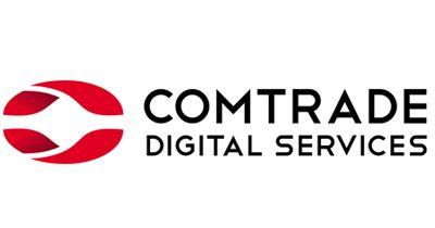 Comtrade Digital Services