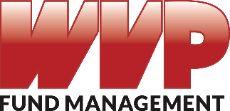 WVP Fund Management a.d.