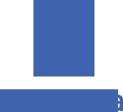 Beomedia Ltd.