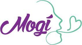Škola stranih jezika Mogi
