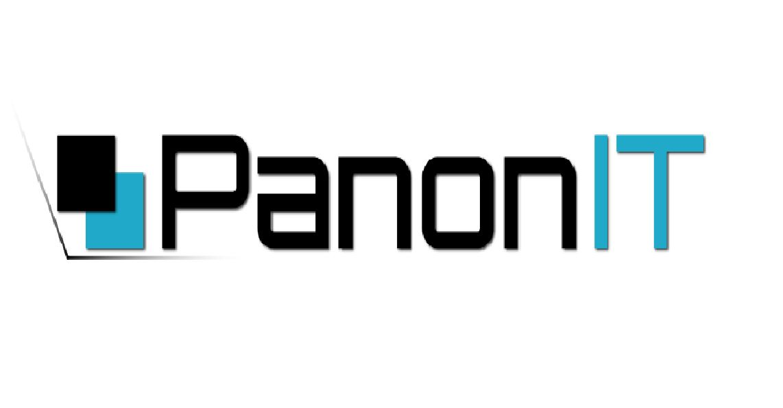 PanonIT d.o.o.