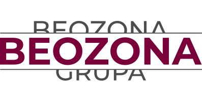 BEOZONA GRUPA d.o.o. Beograd