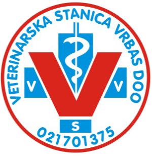 Veterinarska stanica Vrbas