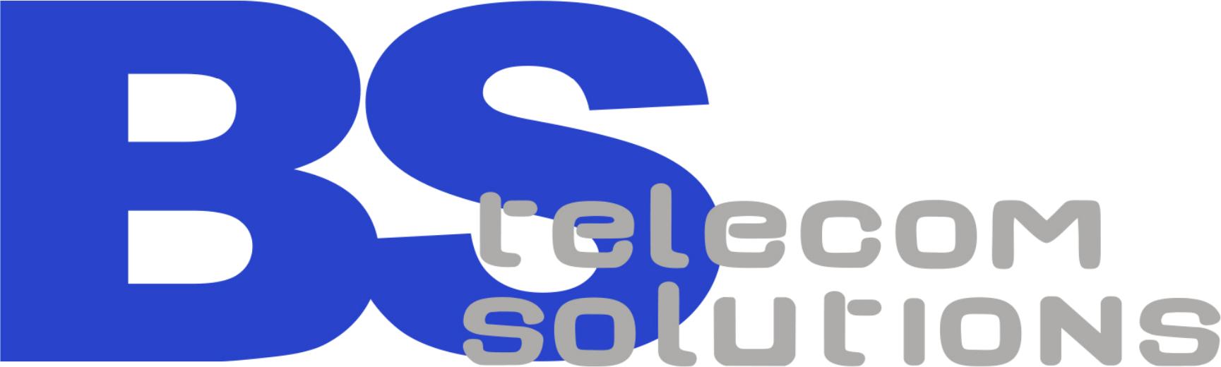 Ogranak BS Telecom Solutions d.o.o. Beograd