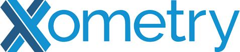 Xometry Europe GmbH