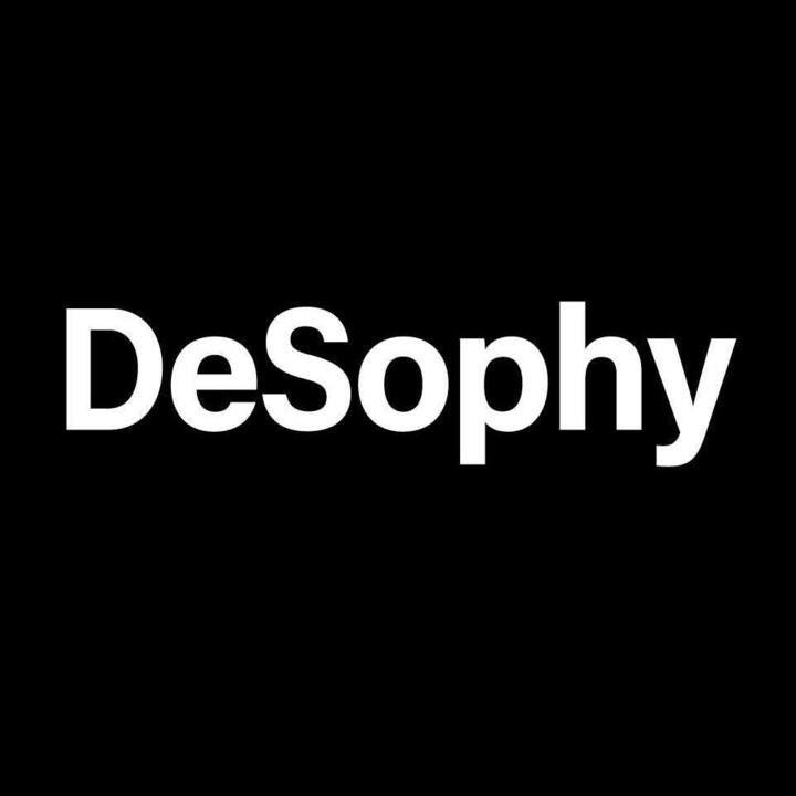 Desophy Creative Agency