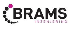 Brams inženjering doo,Beograd