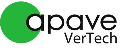 APAVE VerTech d.o.o