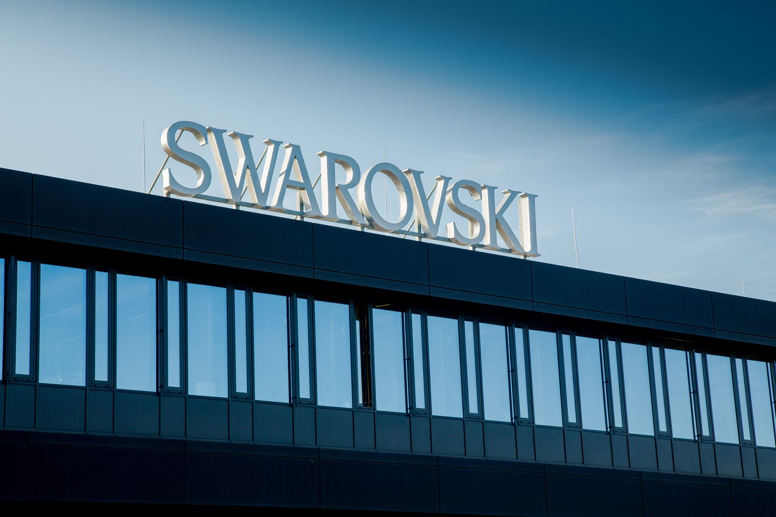 Swarovski Subotica