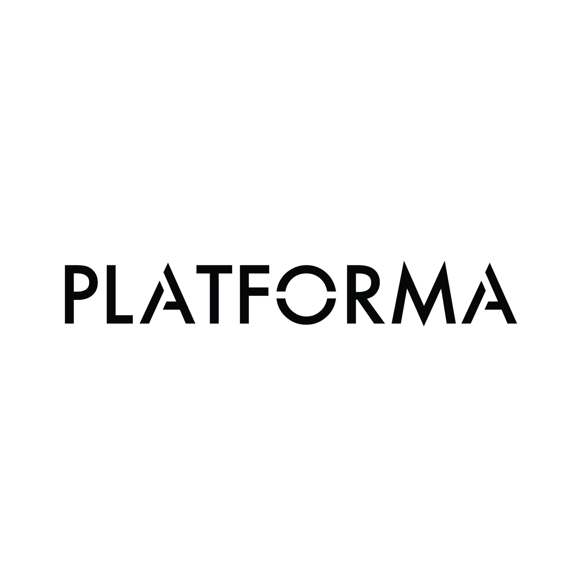 Platforma d.o.o. Beograd - Vračar