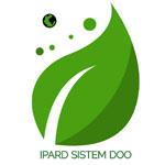 Ipard Sistem d.o.o.