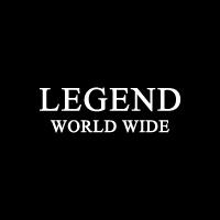 Legend World Wide-logo