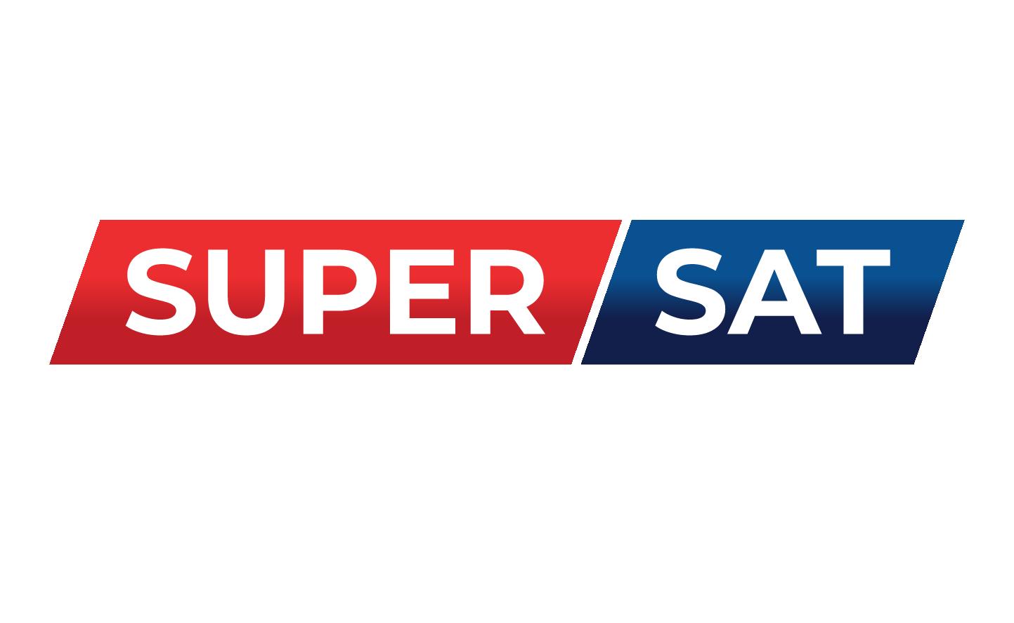 TV SUPER SAT COMMUNICATIN
