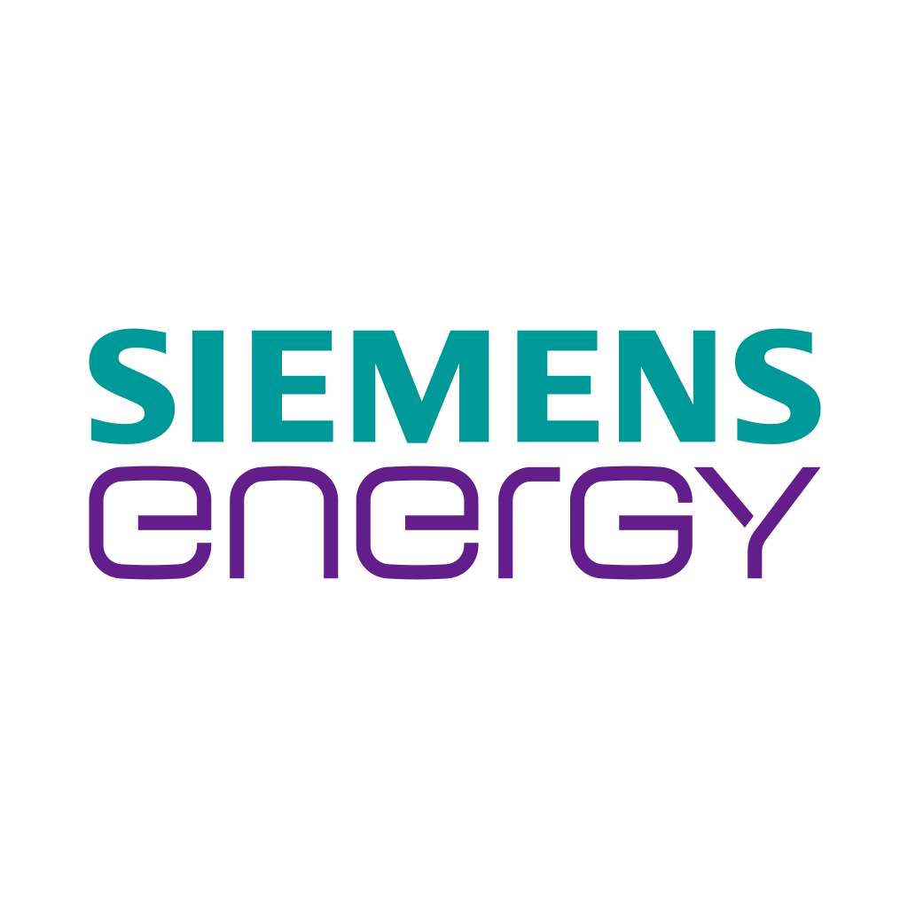 Siemens Energy d.o.o. Beograd