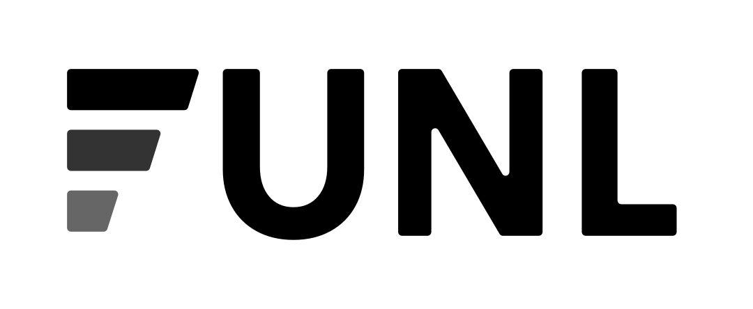 FUNL Studio LLC