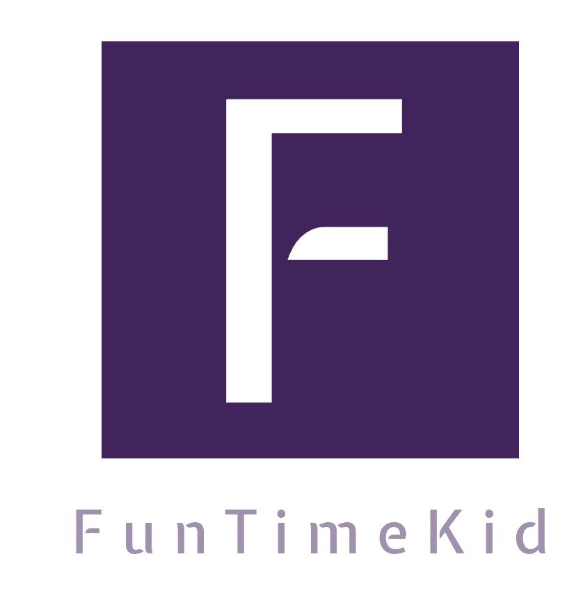 Funtimekid